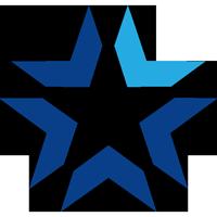Logo công ty tnhh điện máy hoàng liên