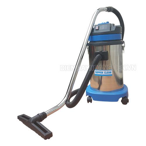 nổi trội dành cho khách hàng khi muốn chọn máy hút bụi công nghiệp nhà xưởng máy hút bụi hiclean hc17 7583_sc-15-d