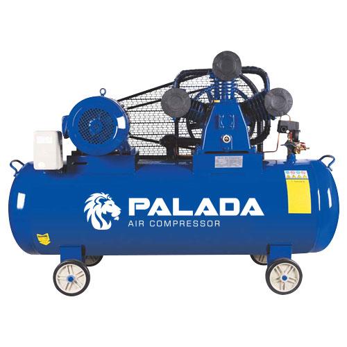 Máy nén khí chính hãng giá cả phải chăng tại điện máy Hoàng Liên. Mua điện máy công nghiệp tại Hoàng Liên để cảm nhận không gian mua sắm lý tưởng nhất cho khách hàng