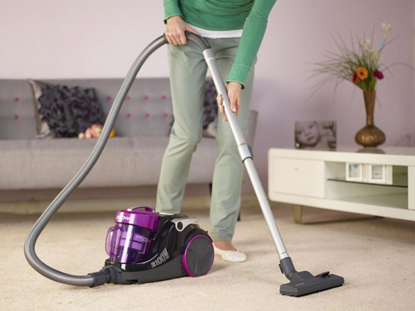 Image result for Hitachi Vacuum Cleaner CV-SU23V and you