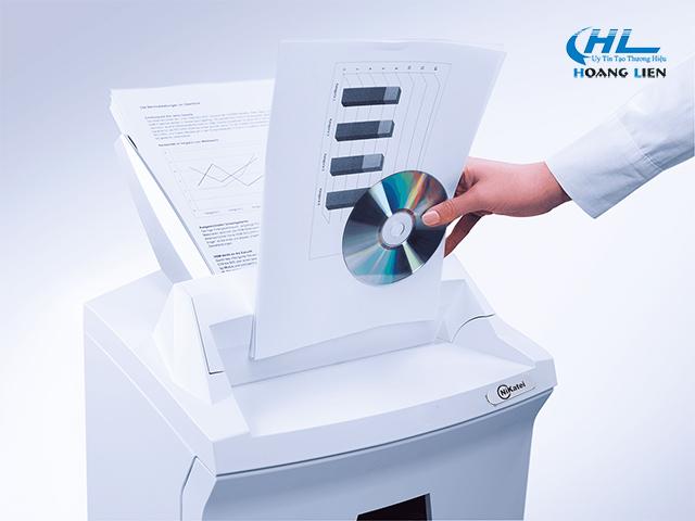 máy hủy giấy nikatei