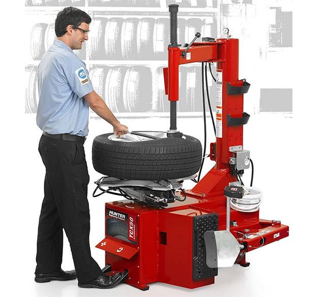 Tùy từng model máy, kích thước mâm xoay được điều chỉnh sao cho phù hợp