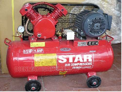 may-nen-khi-star-1-2-hp-60l