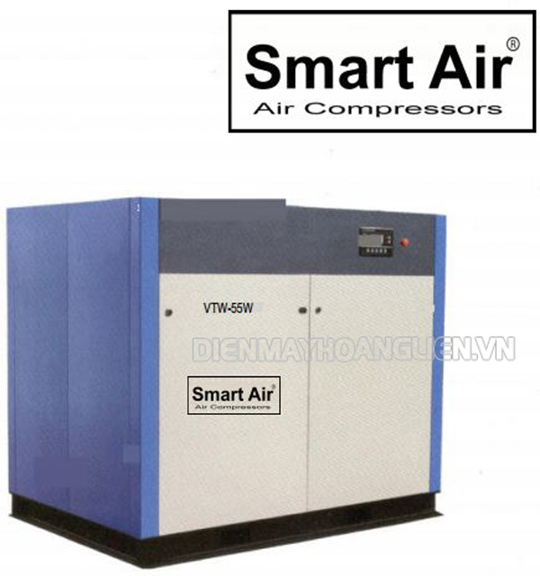 may-nen-khi-smart-air-03