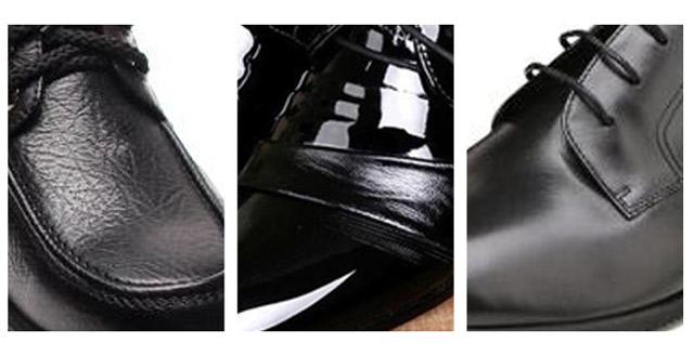 Khả năng làm sạch nhiều loại giày