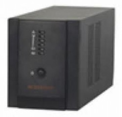 UPS Upselect 2000VA