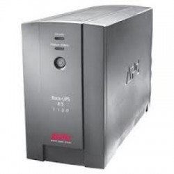 UPS APC RS 1100VA ( BR1100CI-AS )