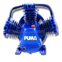 Đầu nén khí Puma PX50160 (5HP)