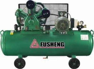 May nen khi Fusheng HTA65 nhap khau chinh hang