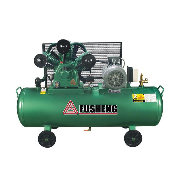 Fusheng TA125